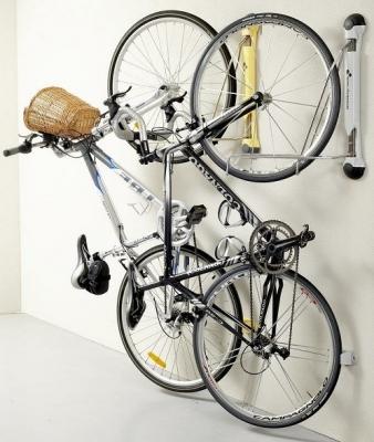 New Racks For Bike Storage Blog Garage Storage World