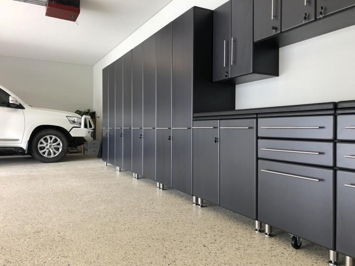Garage Storage Cabinets Ultimate, Ultimate Garage Cabinets